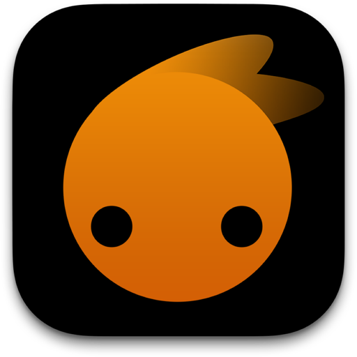 内瓦丛林Neversong for Mac(冒险解谜游戏)
