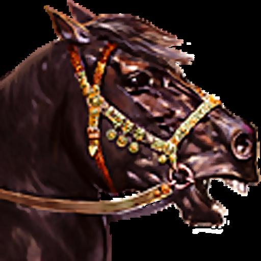 骑马与砍杀:战团 for Mac(角色扮演类游戏)附dlc