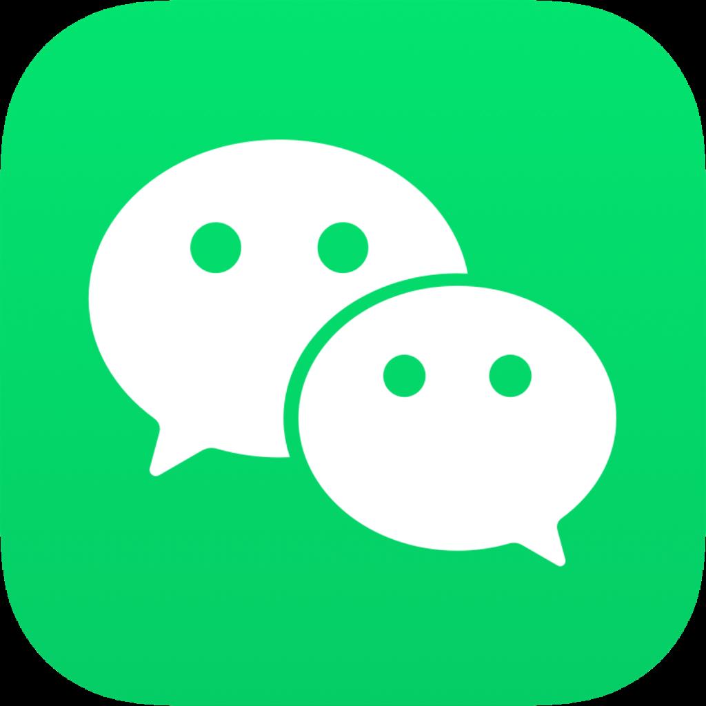 微信多开助手WeChatPlugin mac(微信小助手)
