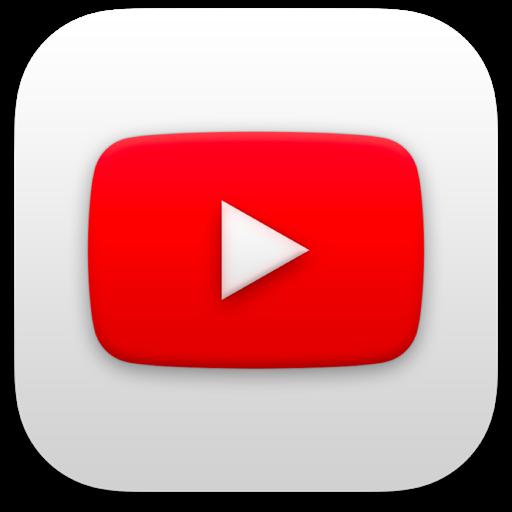 YouTube Mac(YouTube去广告客户端)