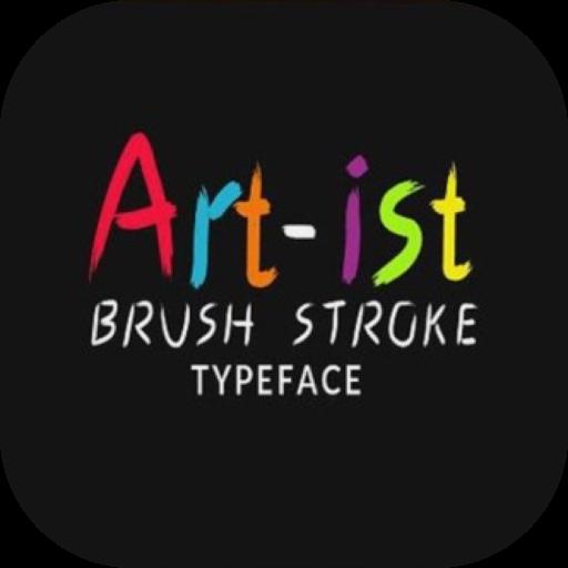 字体mac设计师必备字体