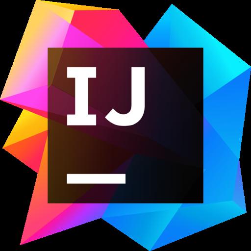 IntelliJ IDEA 2021 Mac(最好用的Java开发工具)无限试用版