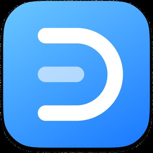 EdrawMax 11 for mac(亿图图示)