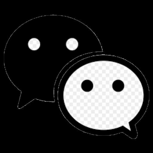 微信多开小助手WeChatTweak Mac(支持最新版微信)
