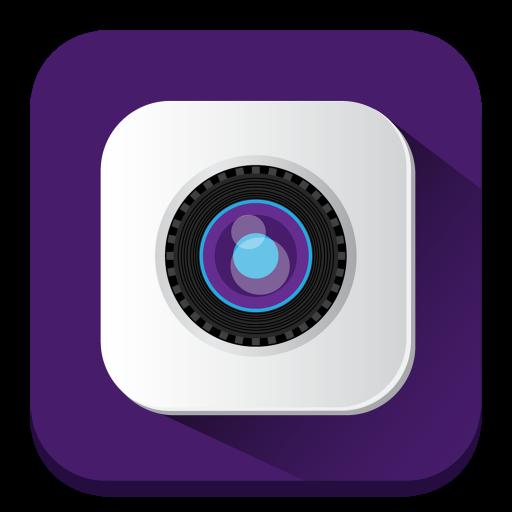 Screen Snapshot for Mac(Mac屏幕截图工具)