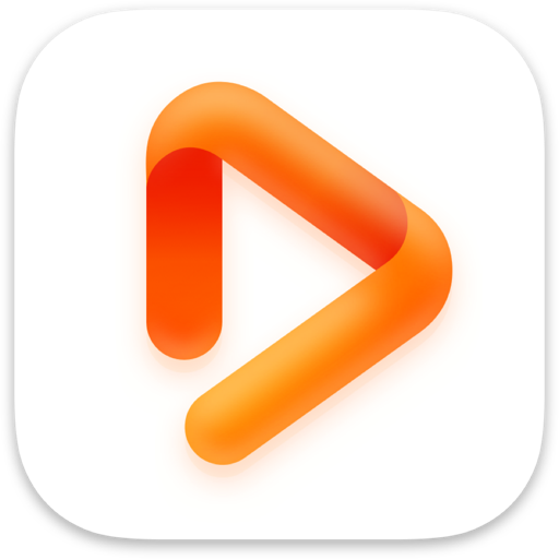 Infuse pro mac(自带媒体中心的全能视频播放器)