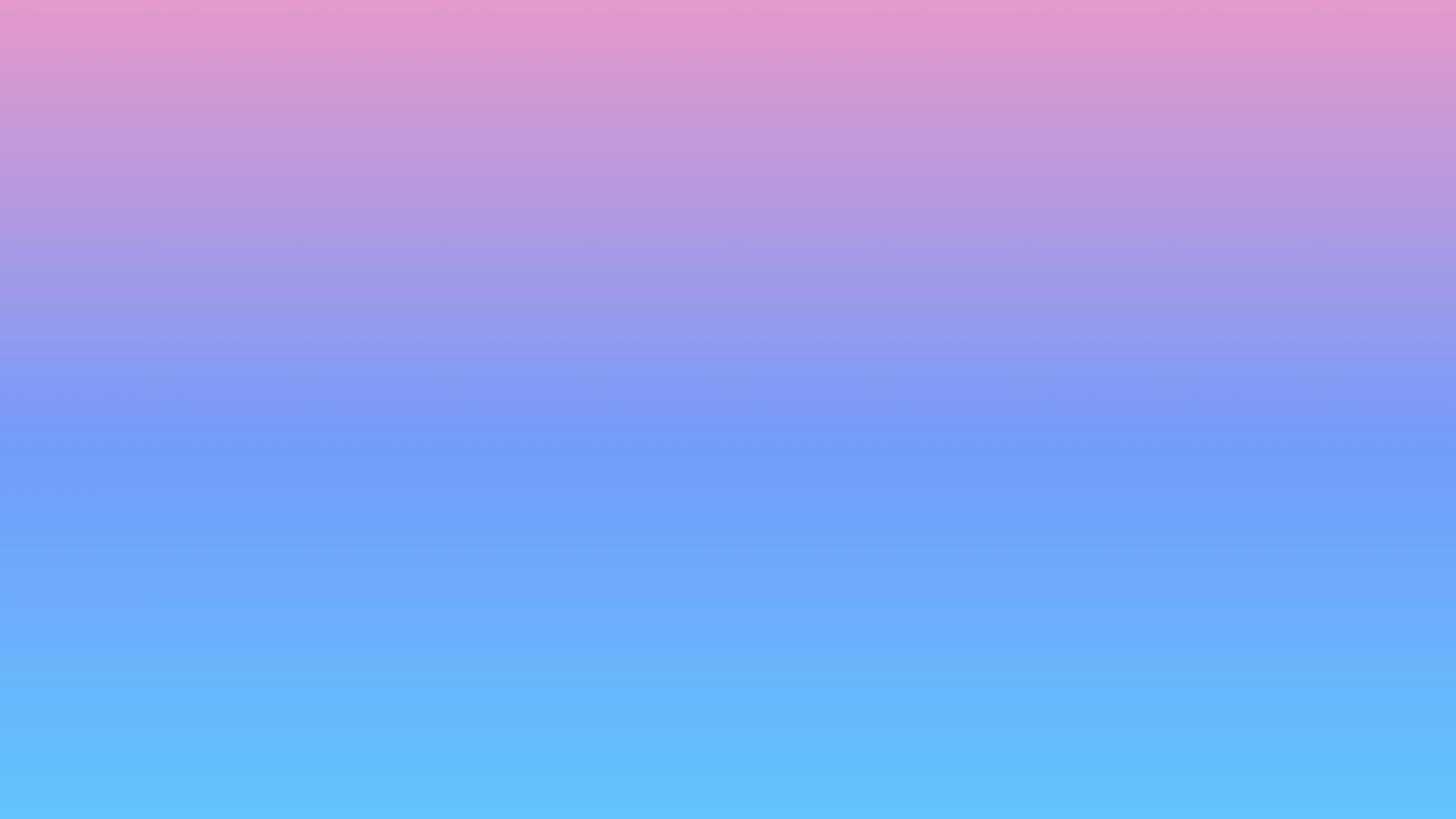 彩色渐变高清动态壁纸