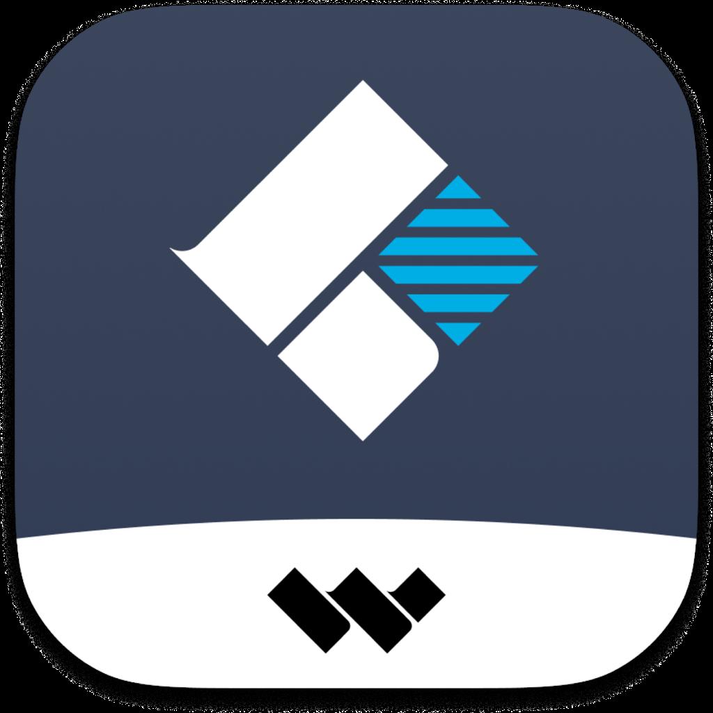 Wondershare Recoverit for mac(万兴数据恢复软件)